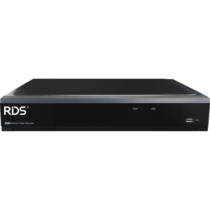 NVR50081