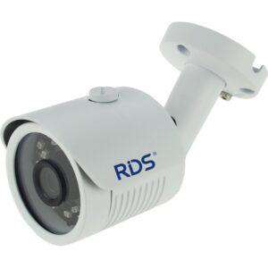 Camera RDS IPX300XL