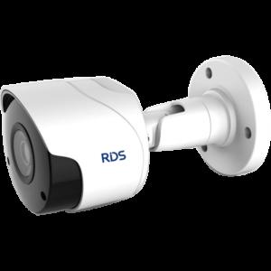 Camera RDS IPX226R