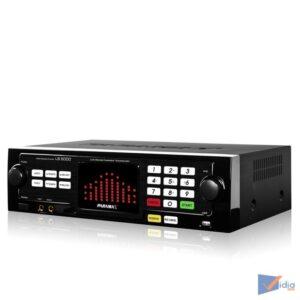 Đầu Karaoke Paramax LS 5000